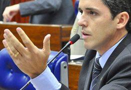 TRE nega direito de resposta a Tovar Correia Lima