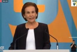 ELEIÇÕES 2018: Confira a íntegra do debate do 'Estado' com os presidenciáveis