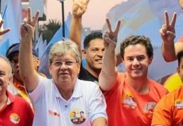 """Veneziano assegura que lutará pela revogação da """"PEC dos gastos"""""""