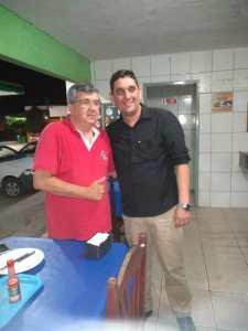 WhatsApp Image 2018 09 16 at 15.25.01 1 225x300 - Lideranças de Juripiranga, Remígio e Mataraca declaram apoio a Roberto Paulino