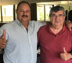 WhatsApp Image 2018 09 16 at 15.25.02 300x263 - Lideranças de Juripiranga, Remígio e Mataraca declaram apoio a Roberto Paulino