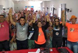 #PapocomWilson reúne centenas de pessoas em Cajazeiras