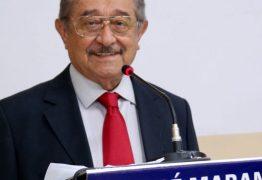 Confira a agenda do candidato Zé Maranhão para esta segunda-feira