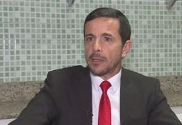 Advogado viajou em avião próprio para defender esfaqueador de Bolsonaro