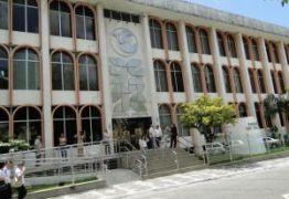 R$12 BILHÕES: LOA 2019 é aprovada em Comissão na ALPB e segue para votação em Plenário