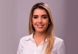 TCE notifica prefeita de Monteiro por déficit orçamentário e baixo investimento no combate ao coronavírus