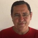 anisio maia - Trabalhadores de Educação emitem manifesto em apoio à candidatura de Anísio Maia e Percival Henriques em João Pessoa – VEJA NOTA