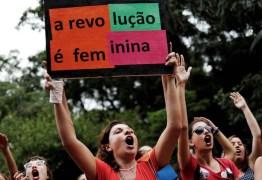 Campanha de Bolsonaro mente sobre mobilização de mulheres contra o candidato no Facebook