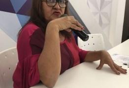 VEJA VÍDEO: Aparecida Melo fala sobre o trabalho do Centro de Valorização da Vida no combate a depressão e ao suicídio