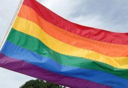 Conde terá segunda parada LGBT+ neste domingo na praia de Jacumã