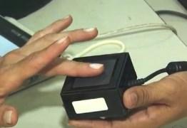 PSB pede que STF libere votação de quem deveria ter feito biometria
