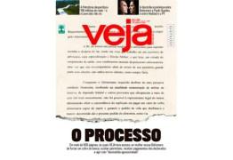 Bolsonaro é acusado por ex-mulher de furto de cofre, sonegação e agressividade em ação de 500 páginas, revela Veja