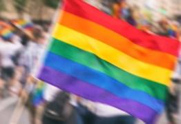 Número de candidatos LGBT cresce 386% em 2018, diz pesquisa