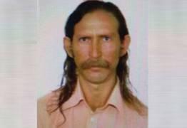 Ciganos que empalaram caseiro são condenados a 25 anos de prisão