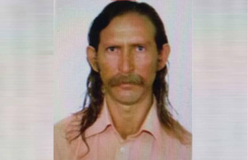 cigana - Ciganos que empalaram caseiro são condenados a 25 anos de prisão