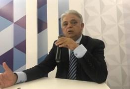 VEJA VÍDEO: 'O Ministério de Segurança Pública veio para ficar', afirma o secretário de Segurança Pública Cláudio Lima