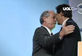 NÃO CAIA EM FAKE NEWS: PT e Ciro Gomes têm planos de fazer confisco de poupança? – ENTENDA