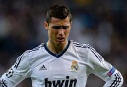 Polícia de Las Vegas pede amostra de DNA de Cristiano Ronaldo para investigar acusação de estupro