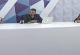 VEJA VÍDEO: 'O PSDB implodiu durante o processo de criminalização do PT', afirma o sociólogo Luiz Gonzaga Jr