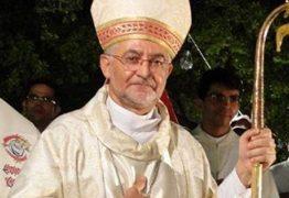Arquidiocese da Paraíba assina decreto contra abuso sexuais por padres