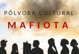AGENDA CULTURAL- Confira as dicas para o fim de semana na grande João Pessoa