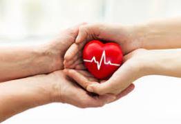 Paraíba: 500 pacientes estão na fila de espera por transplante de órgãos