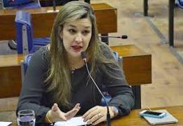 Camila Toscano participa de sessão especial sobre a Rota Cultural Raízes do Brejo