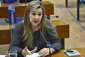 download 11 - Camila Toscano participa de sessão especial sobre a Rota Cultural Raízes do Brejo