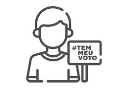 Plataforma 'Tem Meu Voto' ajuda na escolha de candidatos nos Estados