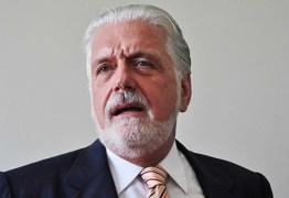 CONTRA FAKE NEWS: MBL cumpre ordem Judicial, e publica vídeo de Jaques Wagner, veja