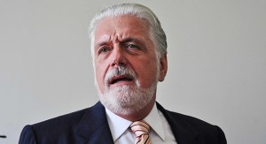 f3663112f17932e301e004bc4bbc6167 300x163 - CONTRA FAKE NEWS: MBL cumpre ordem Judicial, e publica vídeo de Jaques Wagner, veja