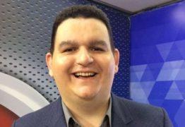 HABEAS CORPUS: Advogados de Fabiano Gomes alegam constrangimento ilegal vão ao STJ para soltá-lo; ação já tem Ministro designado