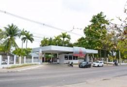 PMJP libera mais de R$1,1 milhão em crédito para 201 empreendedores da Capital