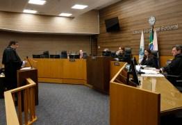 LEI DA FICHA LIMPA: Garotinho é condenado em segunda instância e pode ficar inelegível