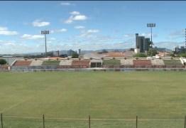 Clubes da 2ª divisão querem autorização para abrir os estádios ao torcedor