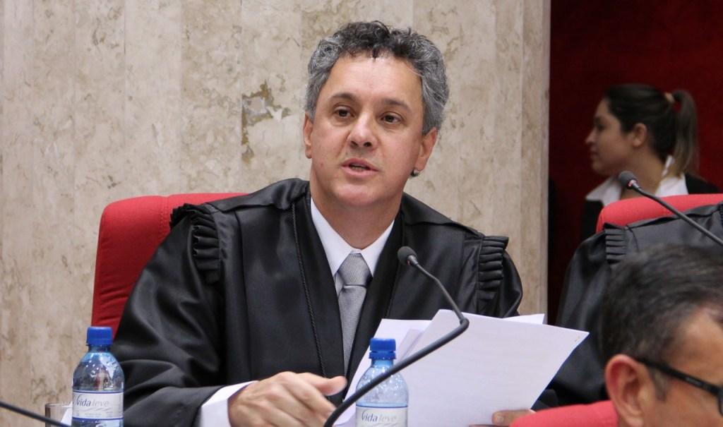 gebran neto 1024x605 - TRF4 nega recurso de Lula que pedia declaração de falsidade de provas