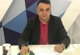 VEJA VÍDEO: O poder público precisa equipar-se para enfrentar o poder de fogo dos criminosos -Por Gutemberg Cardoso