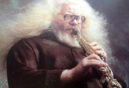 ABERTO AO PÚBLICO: Município do Conde sedia o Jacumã Jazz Festival com Hermeto Pascoal e Hamilton de Holanda
