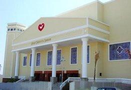 Igreja Universal corta R$ 120 milhões em anúncios e ameaça emissoras