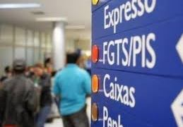 Quase 12 milhões ainda não sacaram cotas do PIS; prazo termina dia 28