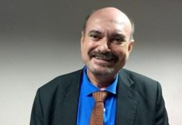 Jeová Campos lamenta que o TSE não tenha cumprido a decisão da ONU e diz que a partir de hoje a palavra de ordem é 'Haddad 13'