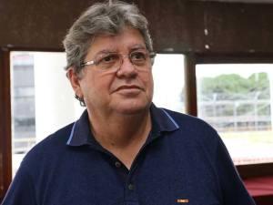 joao azevedo2 300x225 - Agenda do candidato a governador João Azevedo para esta sexta-feira