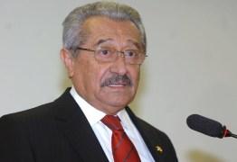 Confira a agenda de José Maranhão para este feriado