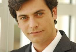 Leonardo Machado morre aos 42 anos