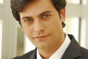 leonardo machado 300x200 - Leonardo Machado morre aos 42 anos