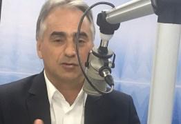 Lucélio Cartaxo emite nota e rebate lista de maiores devedores das eleições: 'Partido assumiu passivos e vai honrar em sua integralidade'