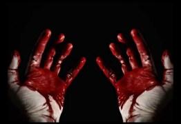 'Sangue nas mãos': a carta de um pastor às igrejas que apoiam Bolsonaro – Por Hermes Fernandes