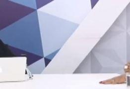 VEJA VÍDEO: Madalena Abrantes faz avaliação do seu mandato e fala sobre expectativa para próxima eleição da Defensoria Pública do Estado