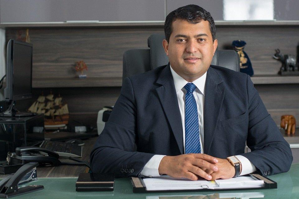 marco foto - STJ confirma legalidade de contratação de advogados pelos municípios, revela Marco Villar