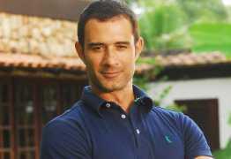 Galã da Globo diz ter sofrido com agorafobia: 'Perdi até a libido'